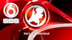 logo-sbs6-hart-van-nederland