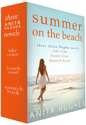 Summer on the Beach BUNDLE