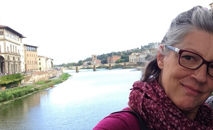 florence-selfie-on-the-arno.jpg