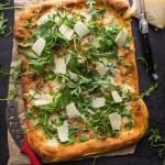 Italian-pizza-bianca-white