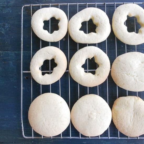 Italian-sandwich-cookies