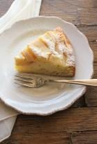pear cake/anitalianinmykitchen.com