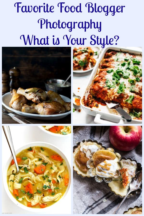 Favorite food bloggers photography what is your style favorite food bloggers photography what is your style four food bloggers who have given forumfinder Gallery