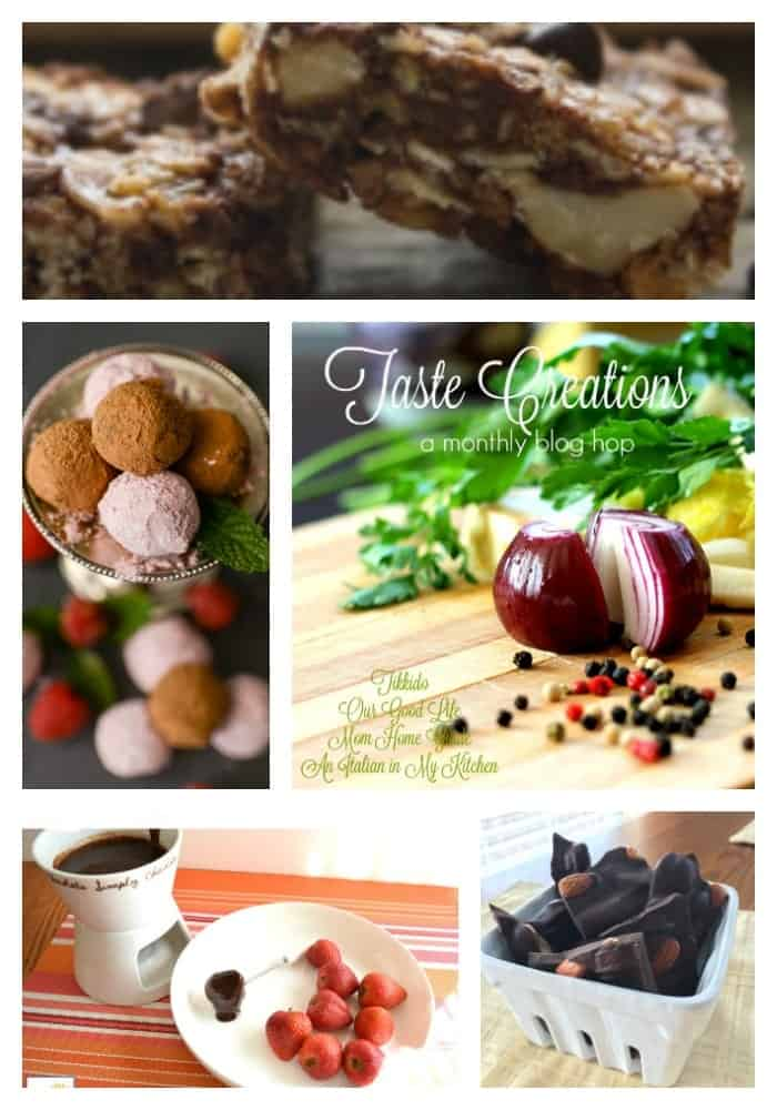 Dark Chocolate recipes, snack,desserts healthy and delicious.