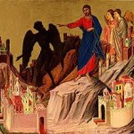 Matthew 18, The Absolute Seriousness of Sin, Blog Through the Bible Project
