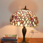 365 Project–Our favourite Bedside Lamps for the great joy of reading in bed