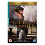"""Of Gods and Men"" A Sublime and Beautiful Film"