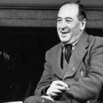 C. S. Lewis on Whether the Christian Life if Hard or Easy. (I love this!)
