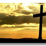 The Cosmic Significance of the Cross of Christ