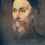 Calvinism is Clever, but Would Jesus Recognise it?