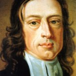 John Wesley's Cry: Let's Stand Apart from a Generation of Triflers