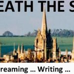 Most Popular Posts in October on Dreaming Beneath the Spires