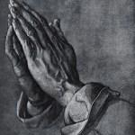 Spiritual Gimmes: The Prayer of Bankruptcy