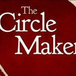 How Circling Prayer can Convert a Vicious Circle to a Virtuous Circle