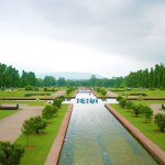 The Parks and Restaurants of my Childhood in Jamshedpur When All was Magical