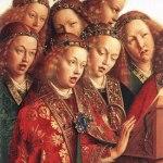 On Liturgy (which I Dislike)