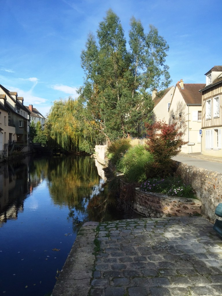 canal_chartres