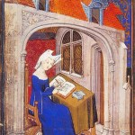On the Benefits of Writing Down Our Prayers