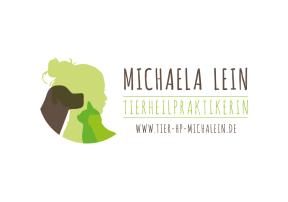 MICHAELA LEIN Logo