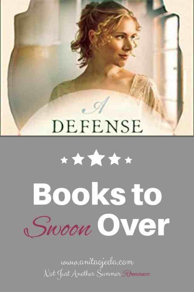 Dn't miss Kristi Ann Hunter's latest swoon-worthy inspirational romance! Regency
