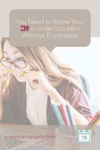 Who cares about their zone of proximal development? You should! Find out why knowing your learning zone (zone of proximal development, or ZPD) matters. #ZPD #zoneofproximaldevelopment #learningzone #lifelonglearning #SelfCareSunday #selfcare