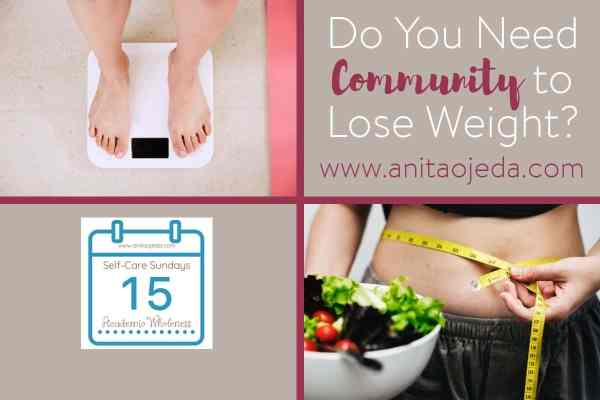 If you struggle with weight loss, don't beat yourself up. Over three-fourths of us are over our ideal body weight. Achieving a healthy body weight and staying there will look different for every person. It depends on your body composition and what motivates you to achieve goals. #FFL #idealbodyweight #SelfCare