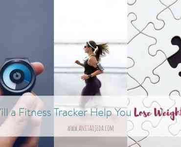 You may wonder how many steps a day you'll need to lose weight. Do you need 10,000 steps? These tips and tools will help you tackle the physical self-care you'll need on your weight-loss journey. Remember, small changes over time produce the best results. #keto #weightloss #fitnesstracker #selfcare
