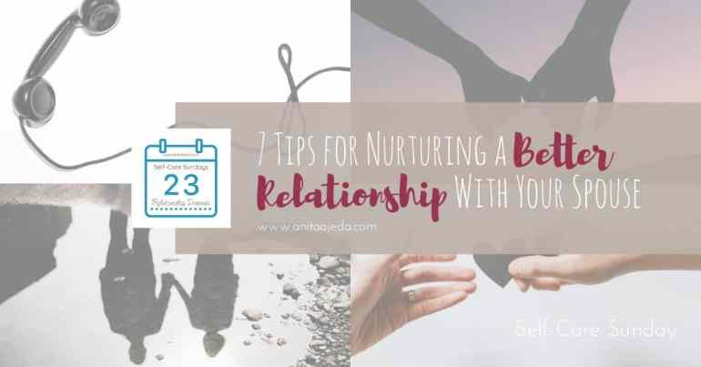 Do you have relationship goals for your marriage? Check out these seven tips for meeting your couple goals. #goals #goalsetting #relationshipgoals #couplegoals #couple #spouse #marriage #arguments #communication