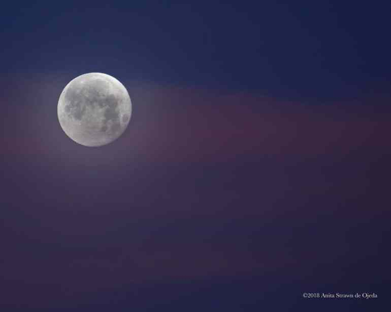 Tired of your moon photos looking like a flashlight on a dark night? This tips will help your photos resemble the reality.#moon #moonphotography #resemble #improveyourphotography #write28days #blogger #instagrammer #photogrpahy #DSLR #camera #selfcare