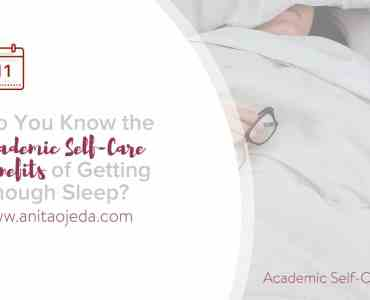 Want better grades in school or more clarity at work? In order to boost your academic self-care, maybe you need more sleep! #sleep #bettersleep #goalsetting #goals #habits #academicselfcare #getsmarter #relationships #goodgrades #clarity #productivity