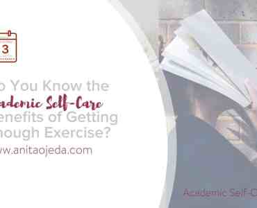 Ever heard of academic self-care? Once the last school bell rings, we shouldn't stop learning. Exercise will make it easier! #neuroplasticity #executivefunctioning #ADD #ADHD #Menopause #alzheimers #physicalactivity #runner #academicselfcare #depression #anxiety #goals #work