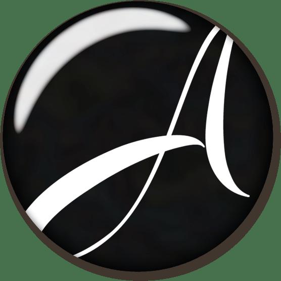anita-richards-designs-logo-flair