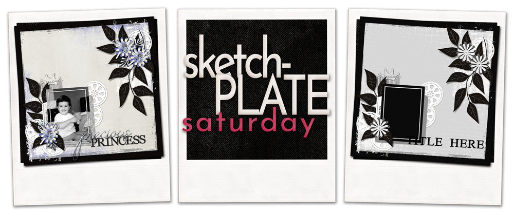 featured image sketchPLATE 0007