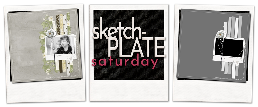 Featured Image: sketchPLATE Saturday 0002