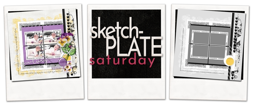 Featured Image: sketchPLATE Saturday 0005