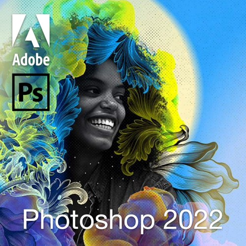 classifieds adobe photoshop creative suite pscs pscc