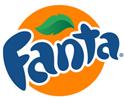 fanta-logo-small