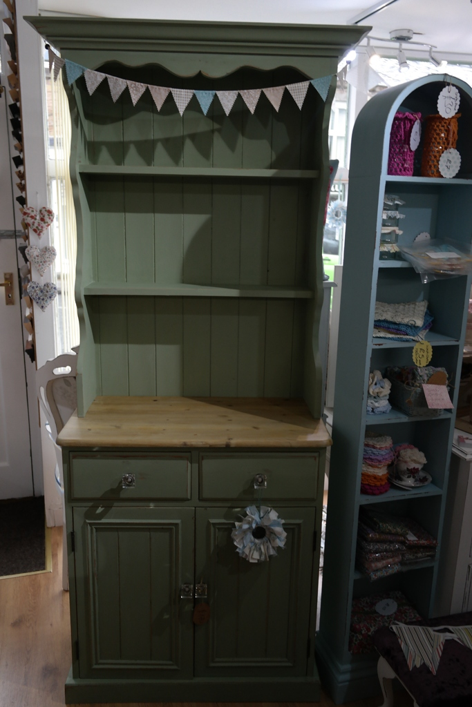 furniture painting services near me