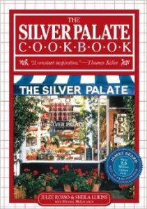 Silver Palate Cookbook