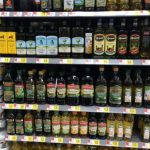 "My Quest for the ""Best"" Olive Oil"