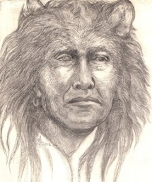 wolf_brother_drawing