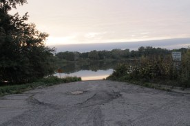 morning_lake