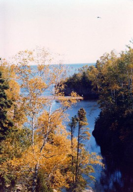 river_mouth_lake_superior