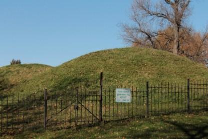 mounds_2181