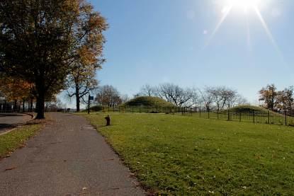 mounds_2201