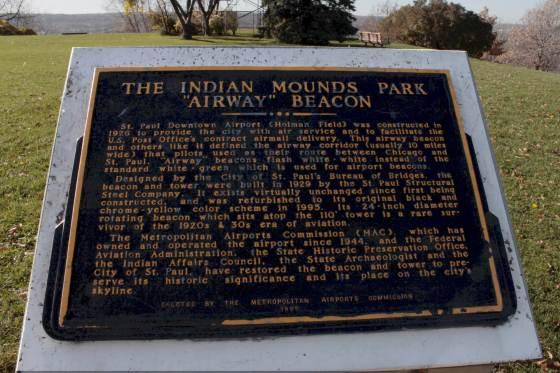 mounds_2202