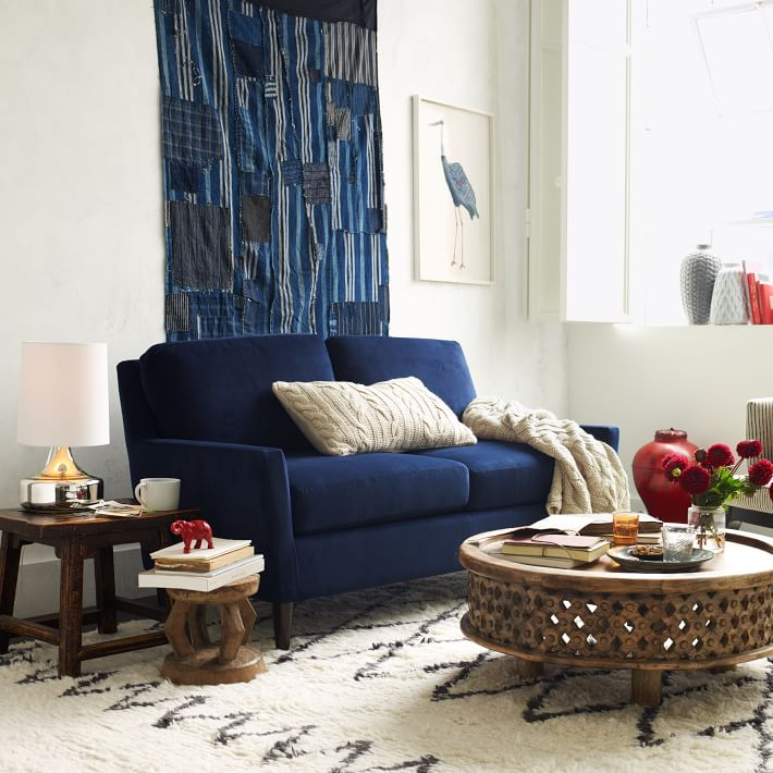 How To Find West Elm Coffee Table Tips