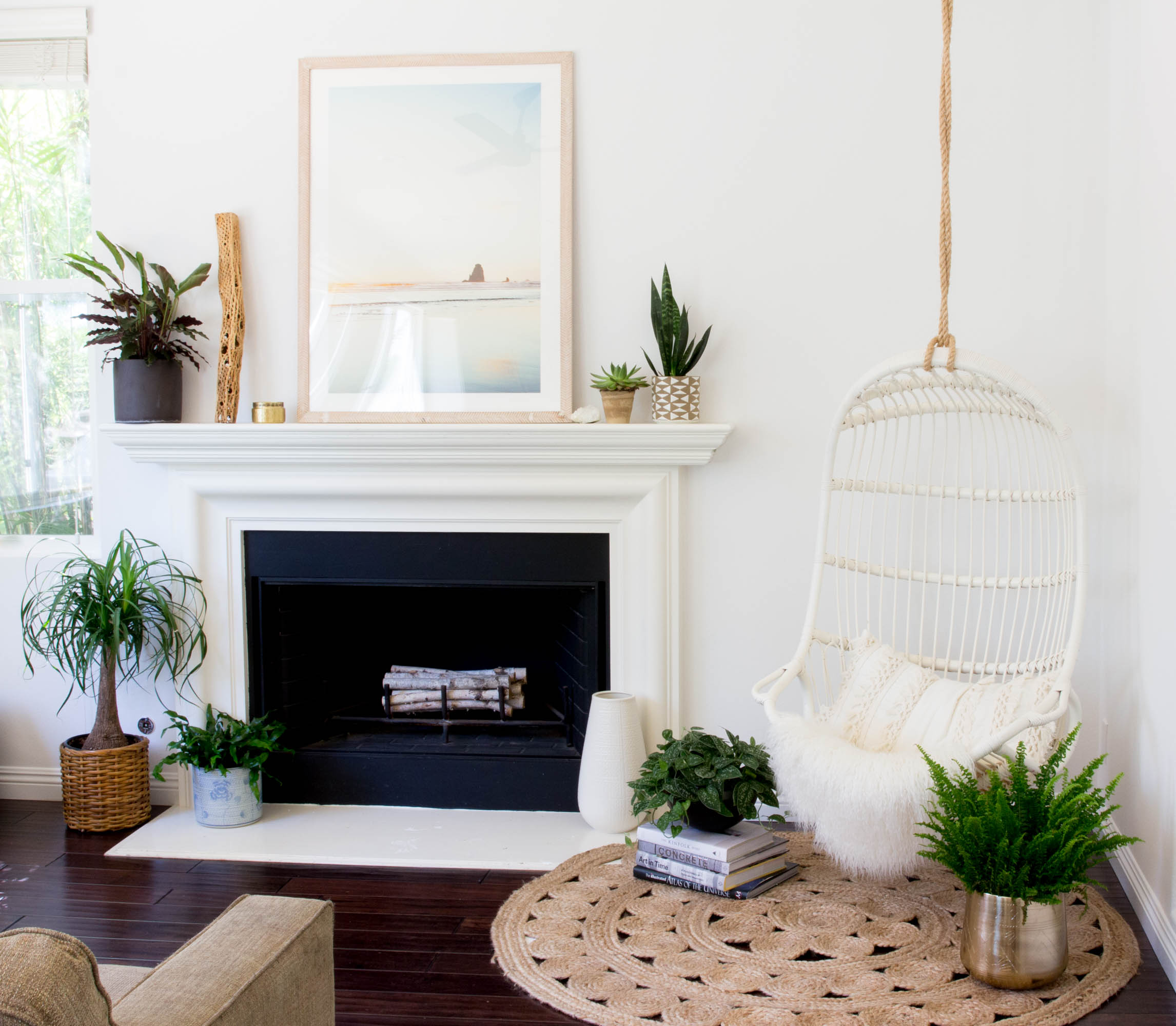 3 Easy tips to pick the best paint color for any room - Anita Yokota