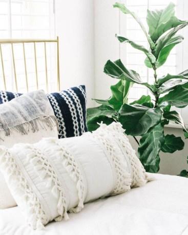 Real Talk: Tips for Better Sleep
