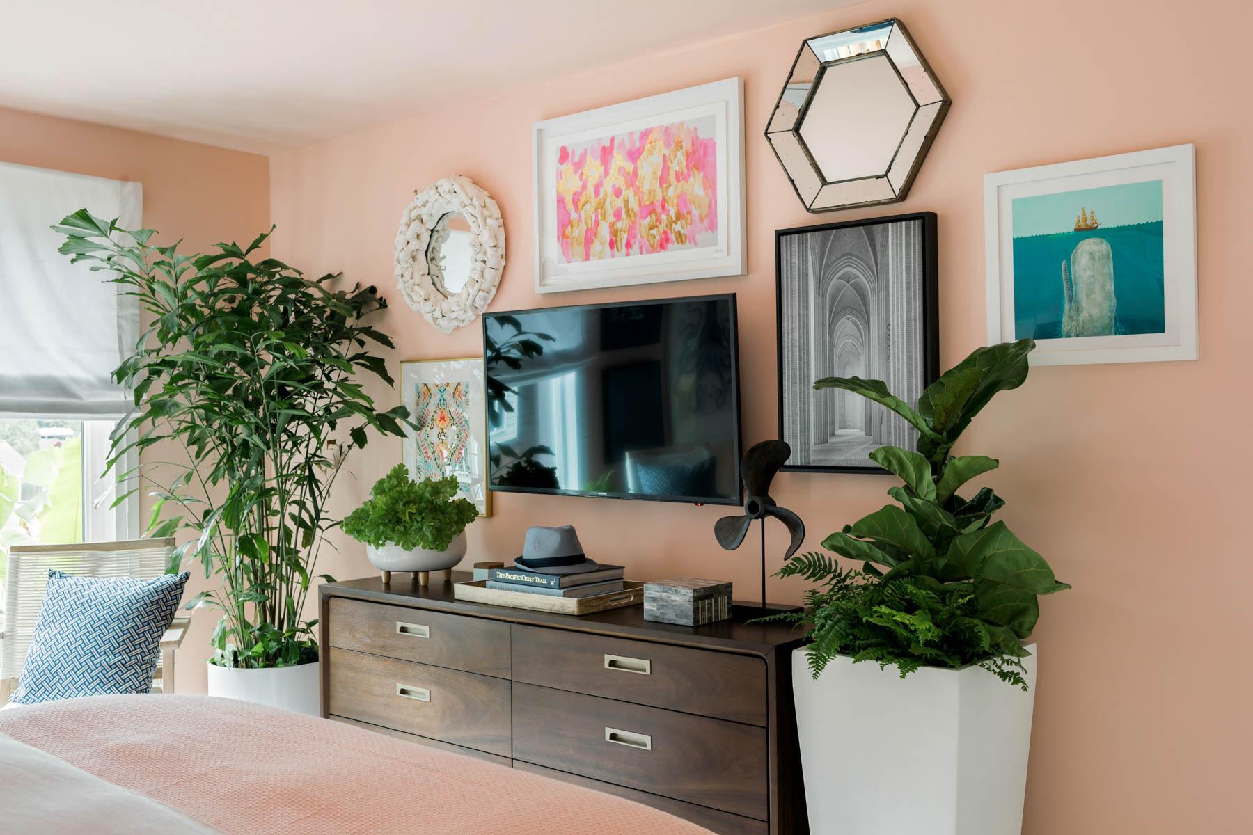 hgtv dream home 2018 tour. Black Bedroom Furniture Sets. Home Design Ideas